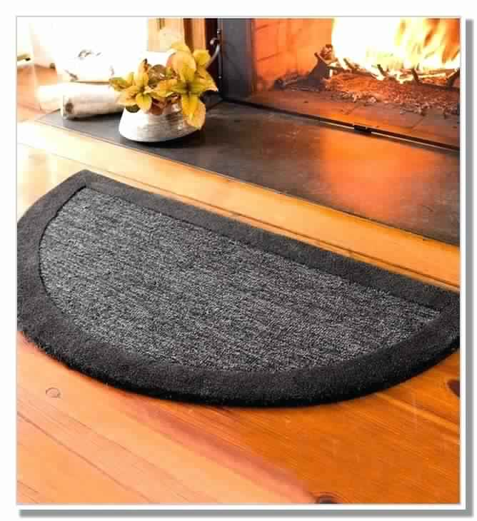 Fire Rated Rugs Https